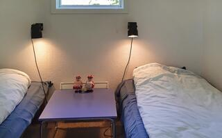 Sommerhus DCT-12214 i Lyngså til 4 personer - billede 133988932