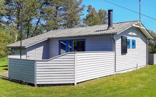 Sommerhus DCT-12214 i Lyngså til 4 personer - billede 134303598