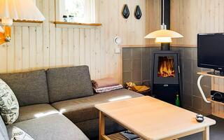 Sommerhus DCT-12214 i Lyngså til 4 personer - billede 133988926