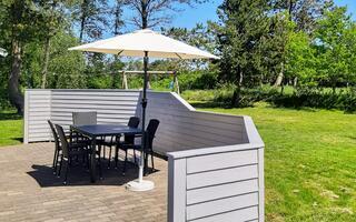 Sommerhus DCT-12214 i Lyngså til 4 personer - billede 134303616