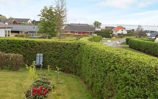 Holiday home DCT-12866 in Hejlsminde for 6 people - image 133361289