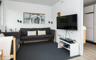 Holiday home DCT-12866 in Hejlsminde for 6 people - image 133361301