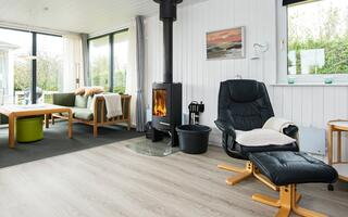 Holiday home DCT-12866 in Hejlsminde for 6 people - image 133361299
