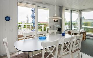 Holiday home DCT-12866 in Hejlsminde for 6 people - image 133361303