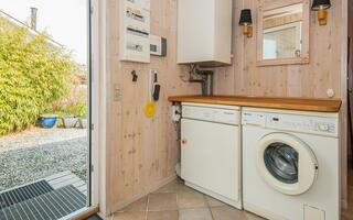Holiday home DCT-12866 in Hejlsminde for 6 people - image 133361319