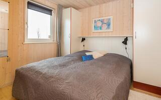 Holiday home DCT-12866 in Hejlsminde for 6 people - image 133361311