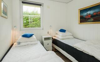 Holiday home DCT-12866 in Hejlsminde for 6 people - image 133361315