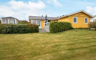 Holiday home DCT-12866 in Hejlsminde for 6 people - image 133361323
