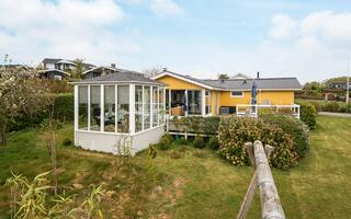 Holiday home DCT-12866 in Hejlsminde for 6 people - image 133361329