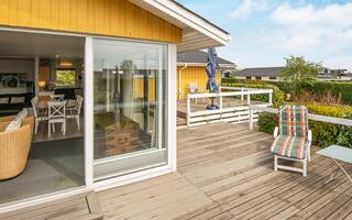 Holiday home DCT-12866 in Hejlsminde for 6 people - image 133361333
