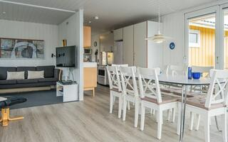 Holiday home DCT-12866 in Hejlsminde for 6 people - image 133361305