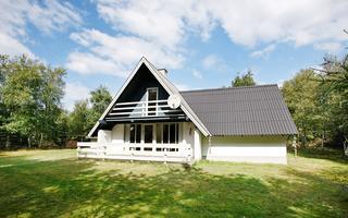 Sommerhus DCT-13405 i Fur til 8 personer - billede 134306176