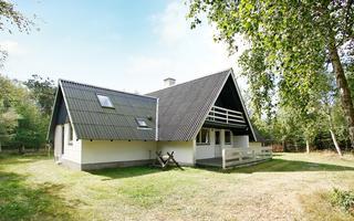 Sommerhus DCT-13405 i Fur til 8 personer - billede 134306178