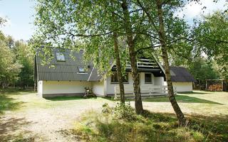 Sommerhus DCT-13405 i Fur til 8 personer - billede 134306180