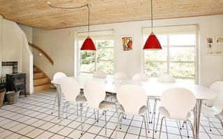 Sommerhus DCT-13417 i Fur til 10 personer - billede 134306338