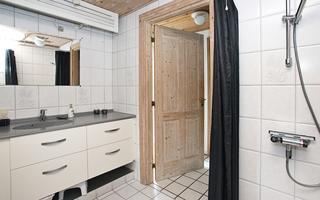 Sommerhus DCT-13417 i Fur til 10 personer - billede 134306358