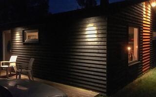 Sommerhus DCT-13683 i Lyngså til 6 personer - billede 134306852
