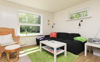 Sommerhus DCT-13683 i Lyngså til 6 personer - billede 134306828