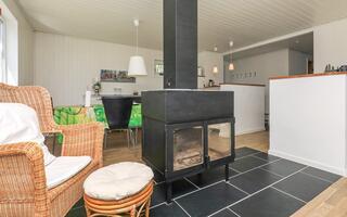 Sommerhus DCT-13683 i Lyngså til 6 personer - billede 134306824