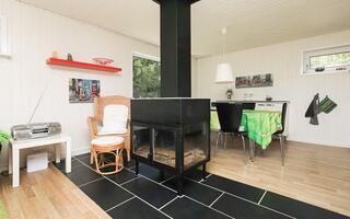 Sommerhus DCT-13683 i Lyngså til 6 personer - billede 134306822