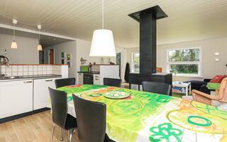 Sommerhus DCT-13683 i Lyngså til 6 personer - billede 134306820