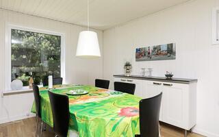 Sommerhus DCT-13683 i Lyngså til 6 personer - billede 134306818