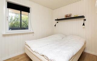 Sommerhus DCT-13683 i Lyngså til 6 personer - billede 134306832