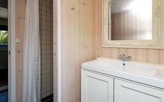 Sommerhus DCT-13683 i Lyngså til 6 personer - billede 134306838