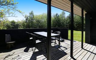 Sommerhus DCT-13683 i Lyngså til 6 personer - billede 134306844