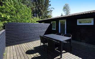 Sommerhus DCT-13683 i Lyngså til 6 personer - billede 134306848