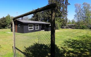 Sommerhus DCT-13683 i Lyngså til 6 personer - billede 134306846