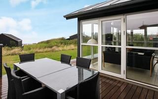 Holiday home DCT-13850 in Lønstrup for 6 people - image 133363395