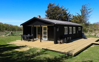 Holiday home DCT-13857 in Lønstrup for 4 people - image 133363399