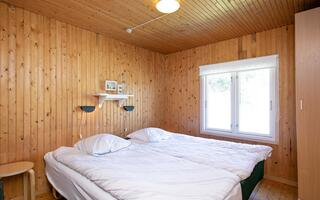 Holiday home DCT-13857 in Lønstrup for 4 people - image 133363415
