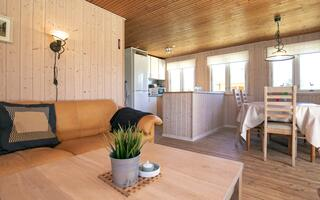 Holiday home DCT-13857 in Lønstrup for 4 people - image 133363403