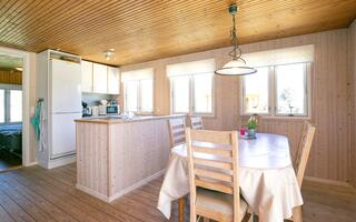 Holiday home DCT-13857 in Lønstrup for 4 people - image 133363411