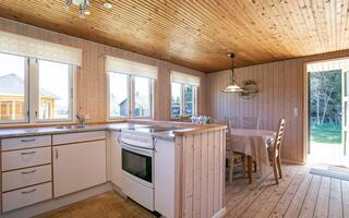 Holiday home DCT-13857 in Lønstrup for 4 people - image 133363407