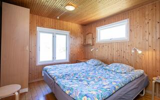 Holiday home DCT-13857 in Lønstrup for 4 people - image 133363417