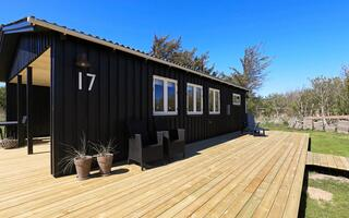 Holiday home DCT-13857 in Lønstrup for 4 people - image 133363425