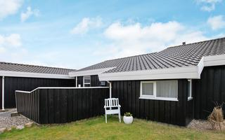 Holiday home DCT-13896 in Blokhus for 6 people - image 133363507