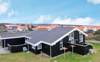 Holiday home DCT-13896 in Blokhus for 6 people - image 133363493