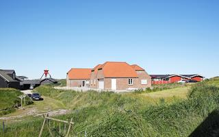Holiday home DCT-13896 in Blokhus for 6 people - image 133363513