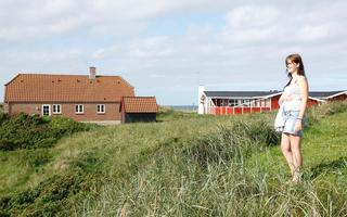 Holiday home DCT-13896 in Blokhus for 6 people - image 133363509