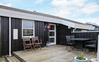 Holiday home DCT-13896 in Blokhus for 6 people - image 133363495