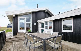 Holiday home DCT-13896 in Blokhus for 6 people - image 133363497