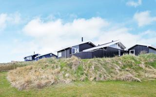Holiday home DCT-13896 in Blokhus for 6 people - image 133363499