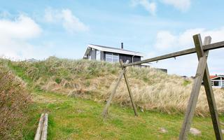 Holiday home DCT-13896 in Blokhus for 6 people - image 133363503