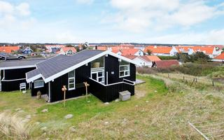 Holiday home DCT-13896 in Blokhus for 6 people - image 133363501