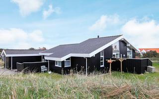 Holiday home DCT-13896 in Blokhus for 6 people - image 133363505