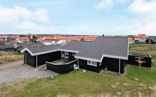 Holiday home DCT-13896 in Blokhus for 6 people - image 133363467